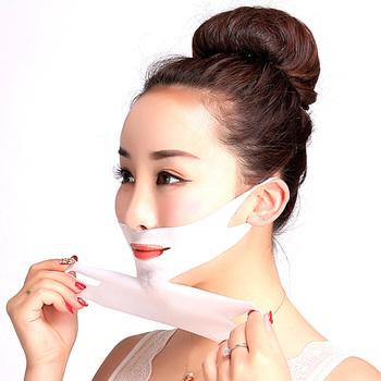 Como adelgazar la piel de la cara