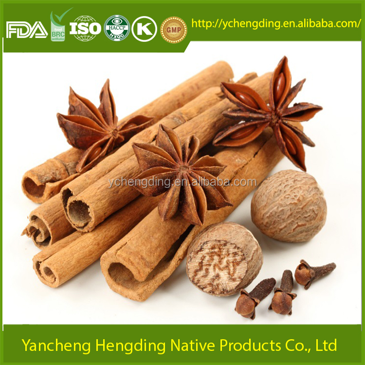 Wholesale china goods dry star anise from chinese merchandise