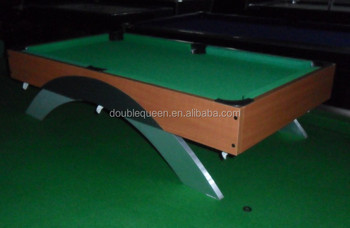 Kids Pool Table Games With Small Size