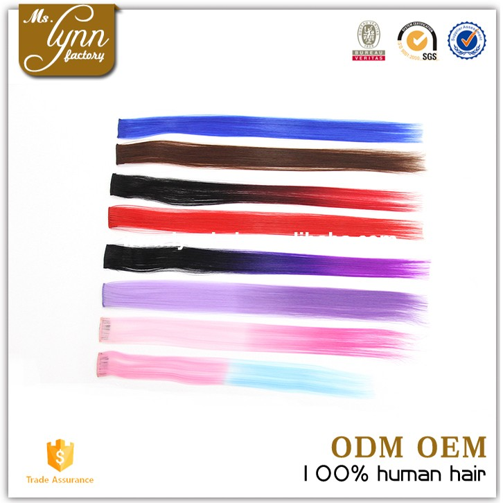 Plastic hair extension snap clips plastic hair extension snap plastic hair extension snap clips plastic hair extension snap clips suppliers and manufacturers at alibaba pmusecretfo Gallery