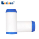 10 inch jumbo big blue housing deionizing filter cartridge for di water system