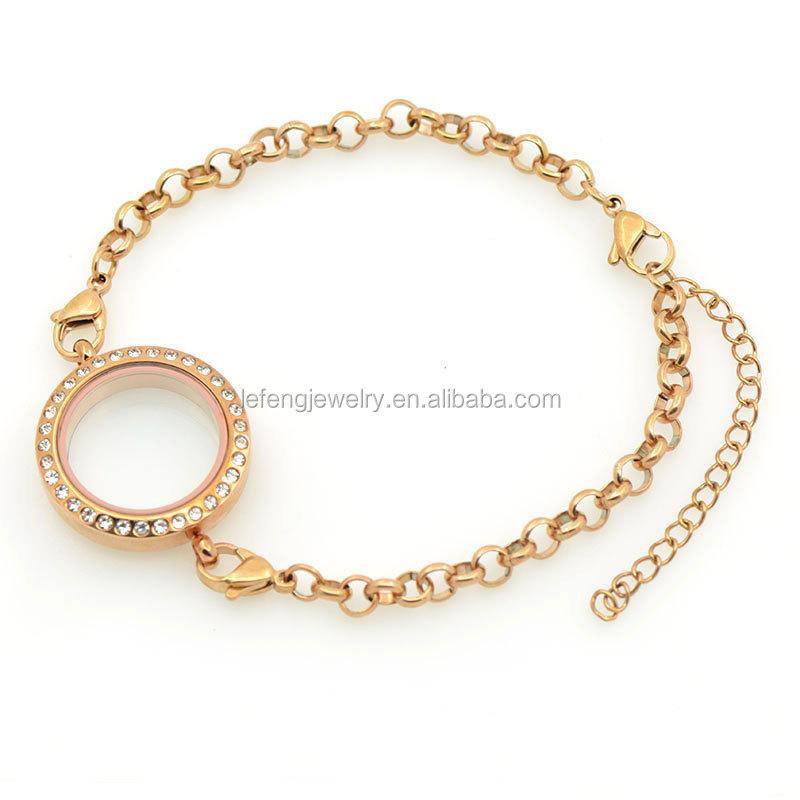 chain bracelet designs for girls