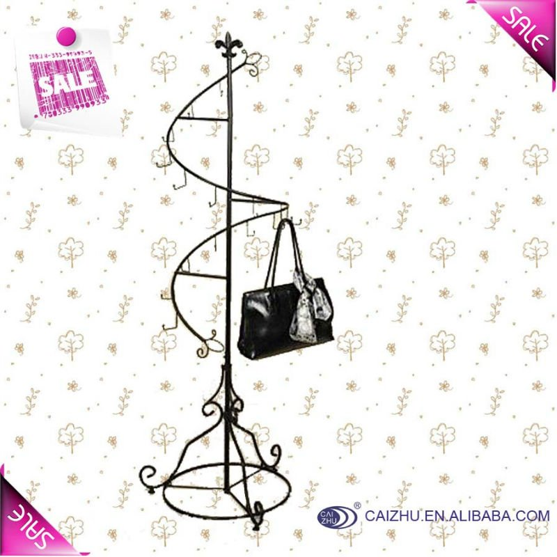 Metal Handbag Holder - Buy Holder 5f14763b75005