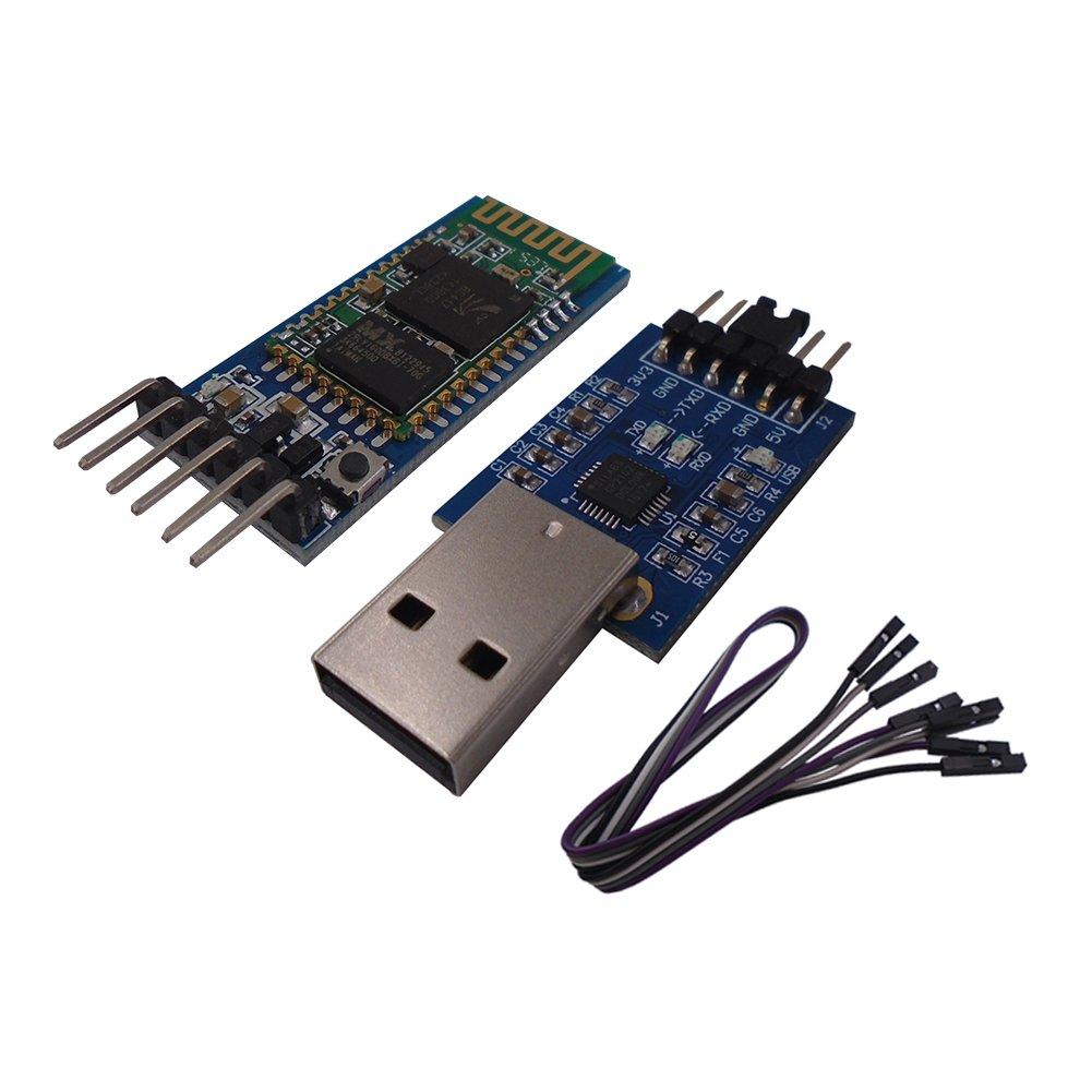 Cheap Ttl Arduino, find Ttl Arduino deals on line at Alibaba com