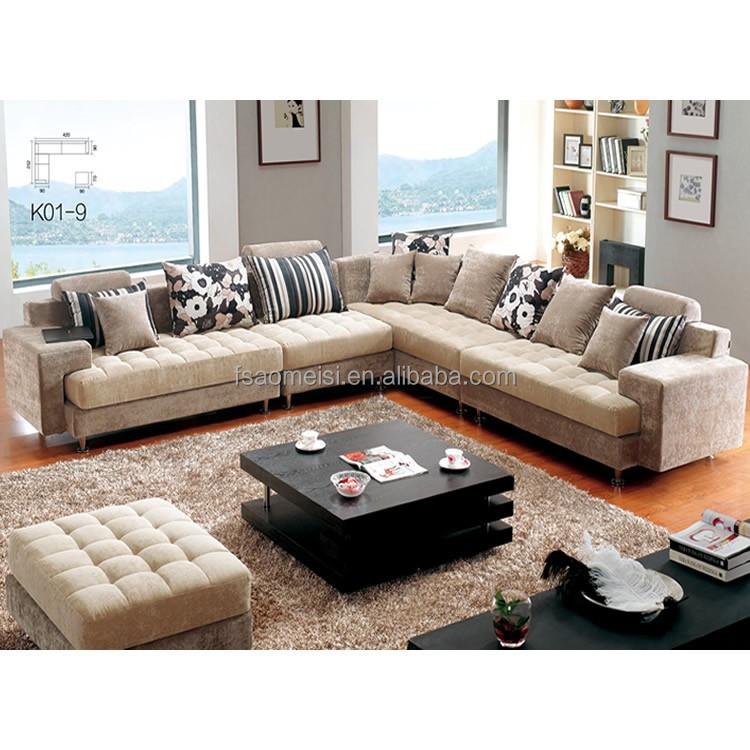 Latest Sofa Sets Sofa Ideas