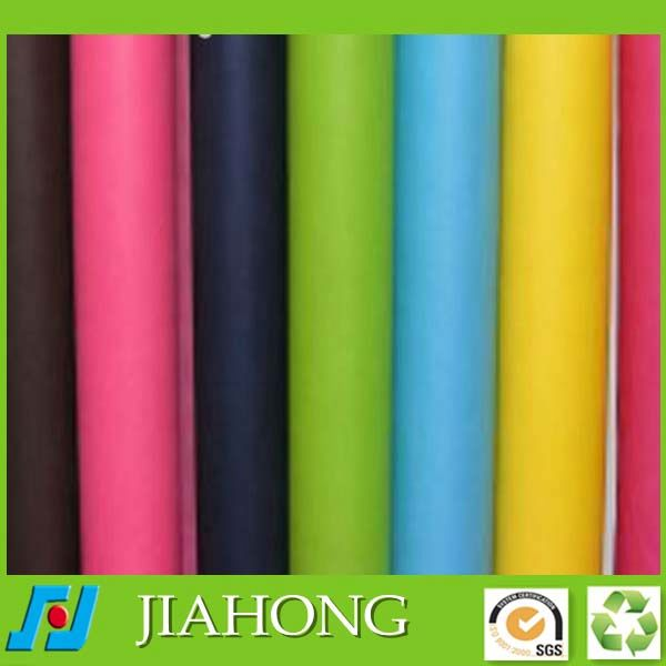 100% PP raw material to manufacture slippers Laizhou Jiahong