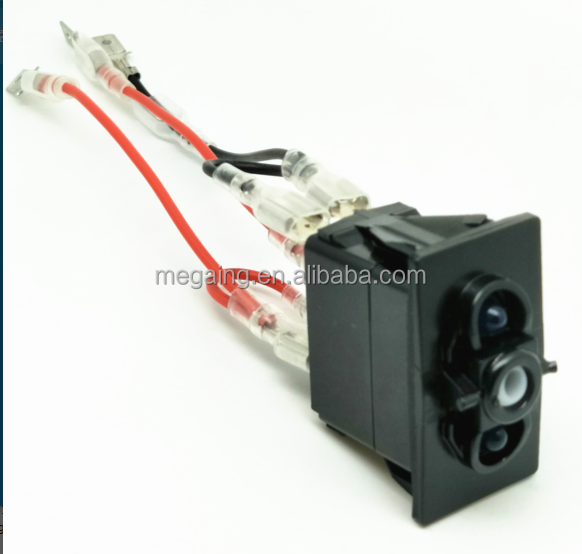 Bus Bar Relay, Bus Bar Relay Suppliers and Manufacturers at Alibaba.com
