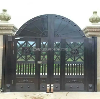 remote swing gate openers, gate operator electric, motors for swing gates