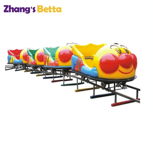 Kiddie rides train electric children toy car price for sale
