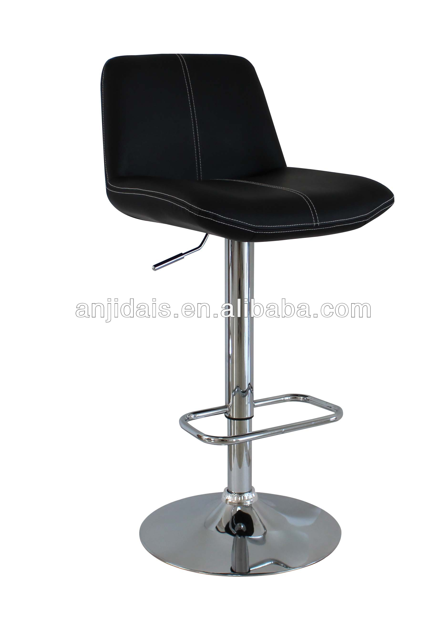 Cowhide Bar Stools Cowhide Bar Stools Suppliers and Manufacturers