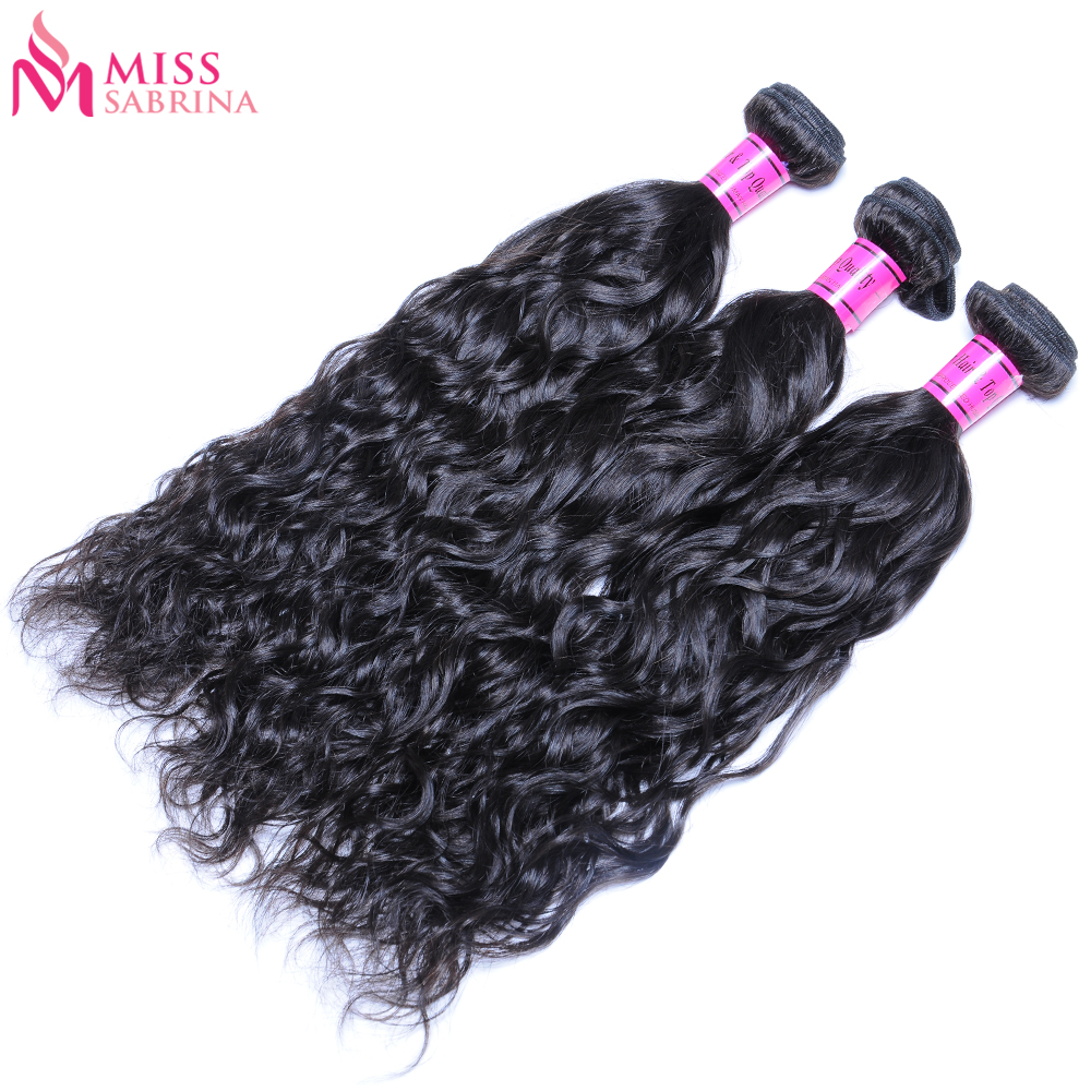 Factory price 100% human hair Wholesale 100% wholesale virgin mink hair brazilian remy hair