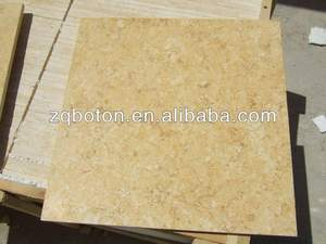 polished cheap beige/sunny marble tiles bathroom tiles house design