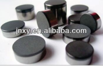 Composite material---High Quality Diamond compact(vatrious specifications)