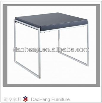 Center Table - Buy Square Center Table,Wooden Rectangular Center Table ...