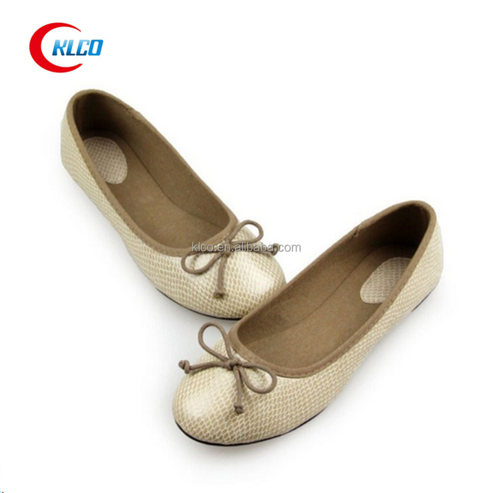 Ballerines en Vente Chaussures gros Chine 6f78ZZn