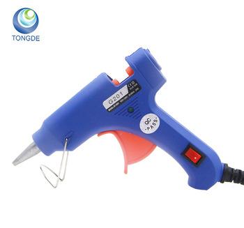 Cheap Price Art Craft Using 10w 20w Mini Style Hot Melt Glue Gun Buy Mini Style Hot Melt Glue Gun Hot Melt Glue Gun Cheap Mini Glue Gun Product On