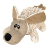 /product-detail/small-sheep-interactive-plush-pet-doy-toy-private-label-supported-62155291773.html