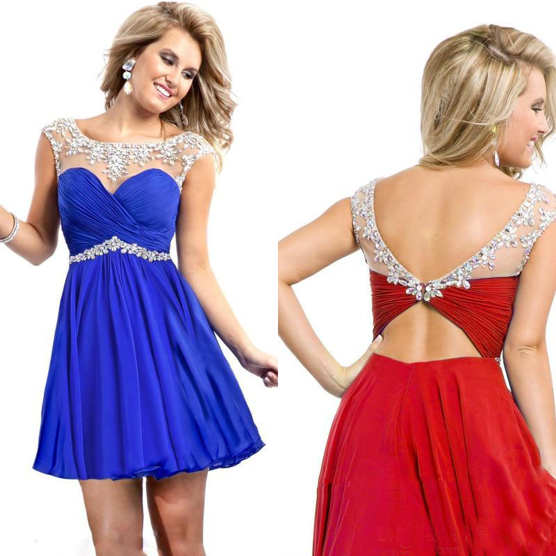 homecoming dresses under 60 - Dress Yp
