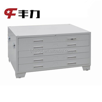 Construction sites use 5 drawer mapdrawingsblueprint flat file construction sites use 5 drawer mapdrawingsblueprint flat file storage cabinet malvernweather Choice Image