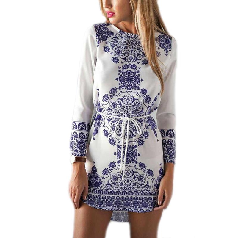 Cheap Dress Pattern For Sale, find Dress Pattern For Sale deals on ...