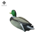 Dropship DS-HD1001 Customized goose decoys for ducks motion stakes