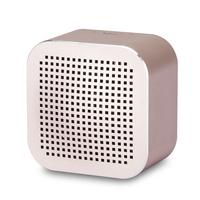 Super Bass Mini Speaker 4 ohm Stereo Bluetooth Speakers 3 inch