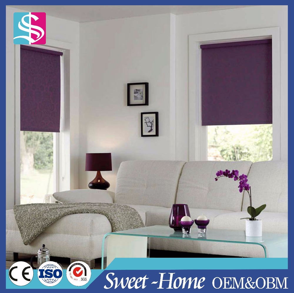 Retractable Window Blinds Retractable Window Blinds Suppliers and