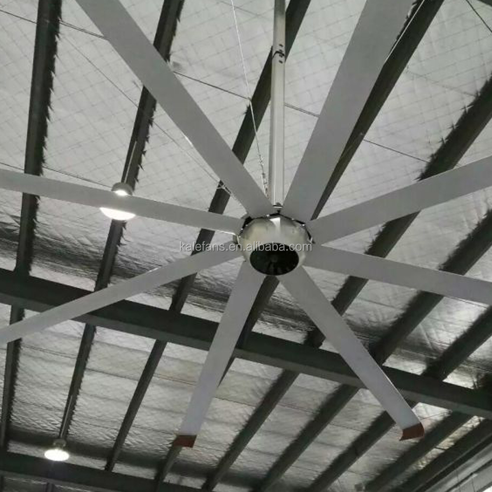 Agent wanted factory large exhibition center use cooling fan big ventilator on sale