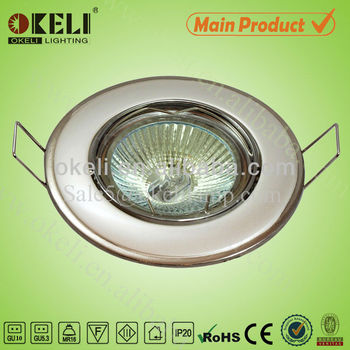 Mr16 Lamps Ceiling Lights Fixtures Spotlights Led Mr16 Downlights ...