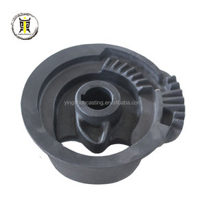 New Holland Baler Parts Wholesale, Parts Suppliers - Alibaba