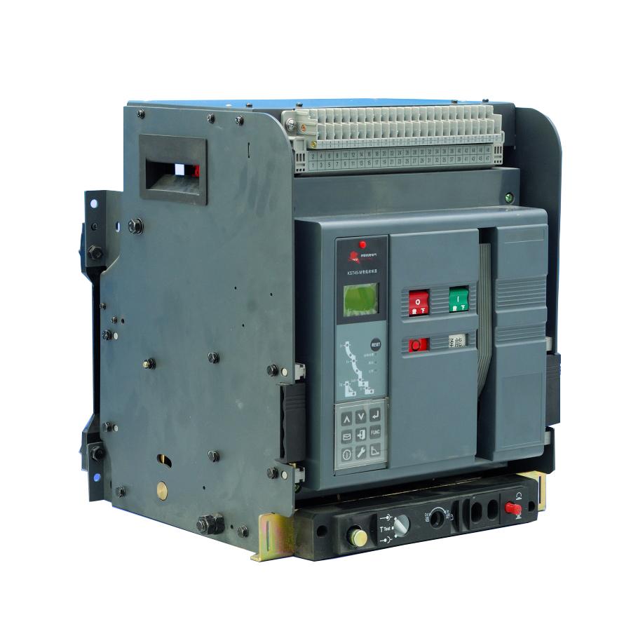 Finden Sie Hohe Qualitt Luft Unterbrechungsschalter Hersteller Und 10a 2p Miniature Mini Circuit Breaker Dz4763 C10 Diy Electricals Auf Alibabacom