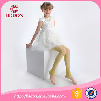 Consider, young girls in colors pantyhose