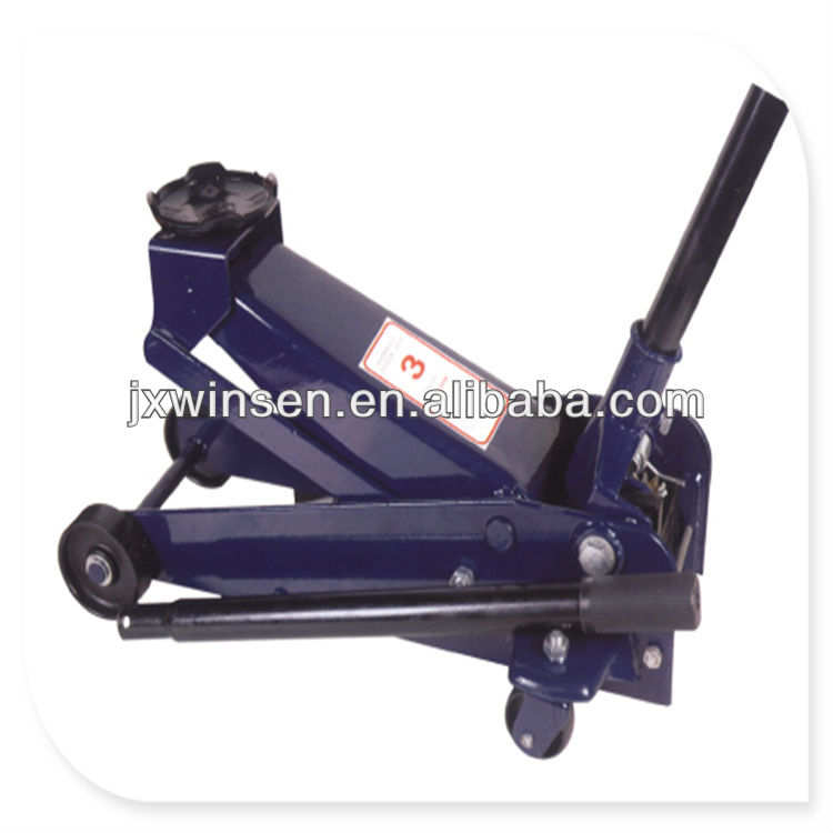 Black Jack Floor Jack, Black Jack Floor Jack Suppliers And Manufacturers At  Alibaba.com