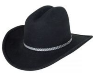 04ff27a349257 China caomao Custom Paper For Women Straw Cowboy Hat