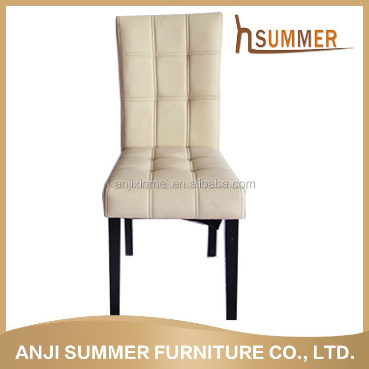 Good Indian Furniture Los Angeles #8: New Arrival Import Indian Furniture Restaurant Chairs Los Angeles