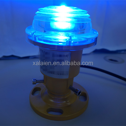 Used Runway Lights For Sale Used Runway Lights For Sale Suppliers