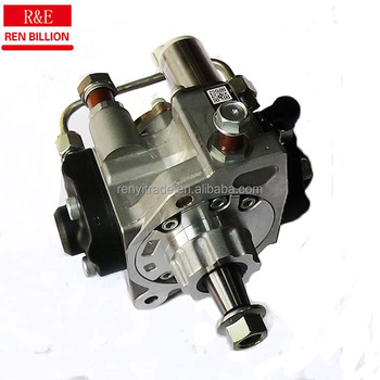 4HK1 engine fuel injection pump for isuzu NPR 8-97328886-7, View isuzu fuel  injection pump, R&E Product Details from Hangzhou Ren Yi Trade Co , Ltd