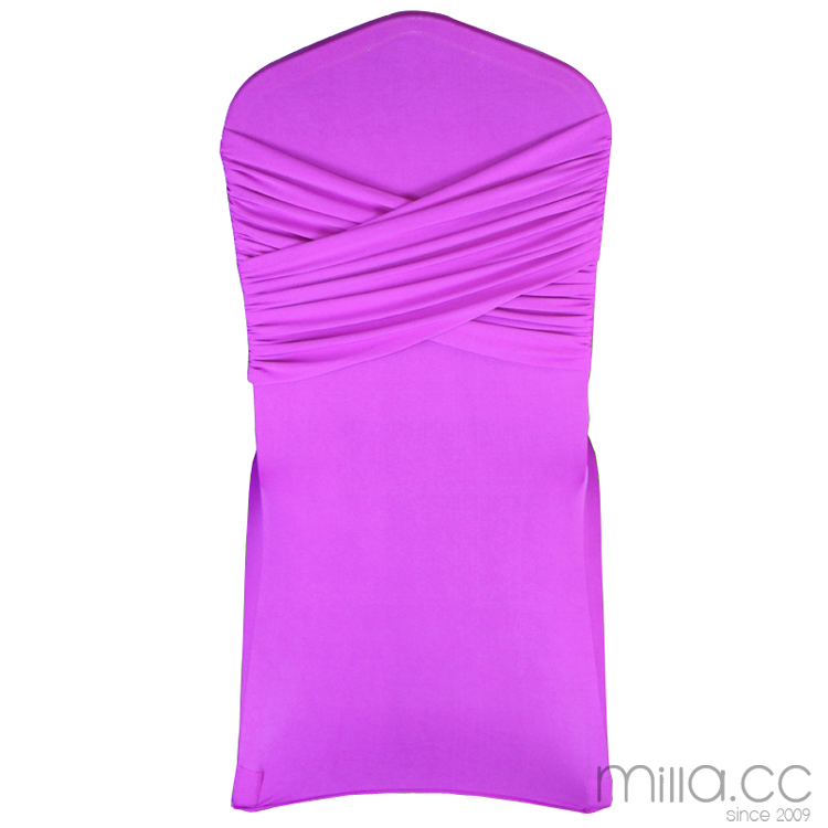 fuchsia chair covers.png