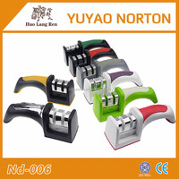 keychain knife sharpener