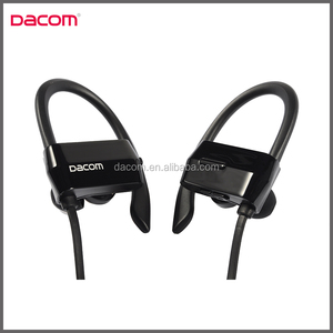 consumer electronics product 2017 sports cheap wireless bluetooth earphone for gionee mobile phones