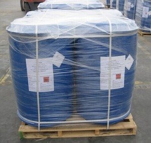 AECOCHEM supply high quality Butyl acrylate