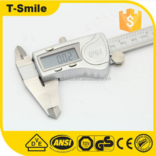 Promotion Digital Electronic Vernier Caliper With Large Screen