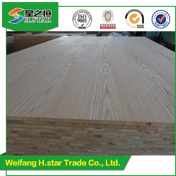 FSC CE ISO low price china plywood/Red Oak /Teak/ Pine plywood