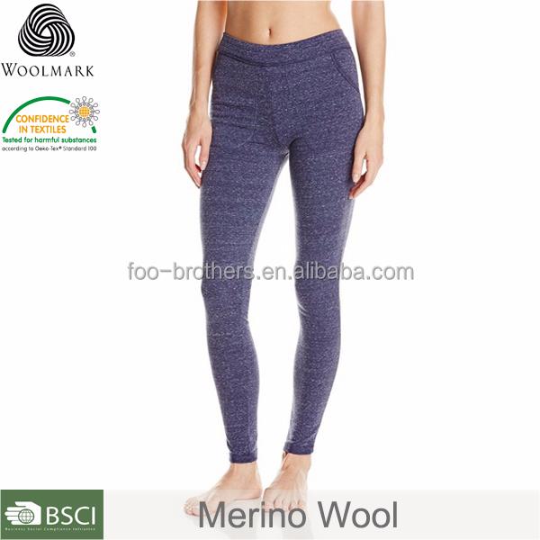 Merino Wool Long Johns Women, Merino Wool Long Johns Women ...