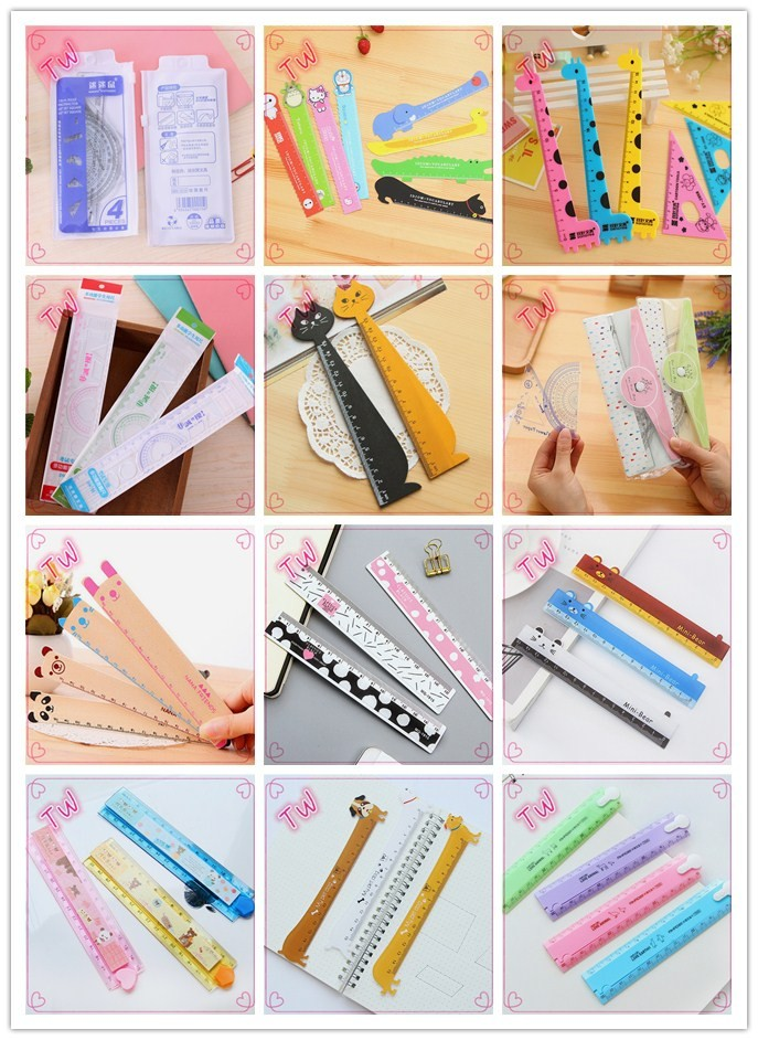 stationery unfeigned business pertain