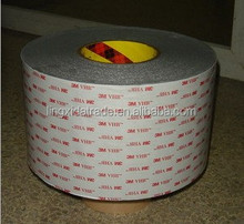 Price Competitive Green PP Acrylic Adhesive Tape For High End Battery Adhesion Lithium Battery In Particular