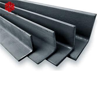 cheap m s angle price price per kg iron steel angle bar angle