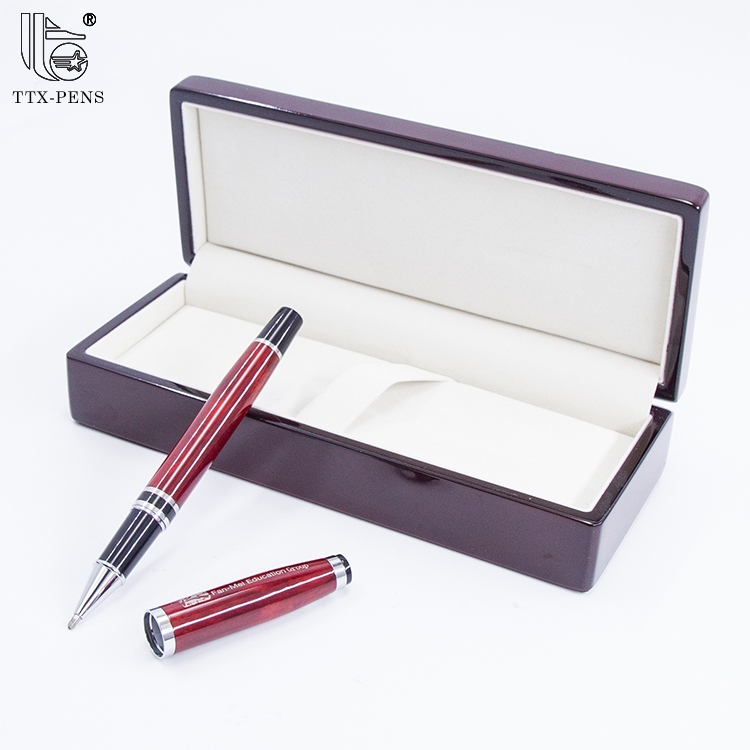 2017 hot selling business gifts for promotion box