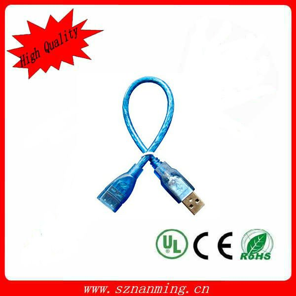 usb port cable