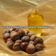 wholesale Suppliers Of Pure Hazelnut Carrier Oil In USA